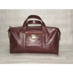 Ladies Fashion Bags - Women Fashion Bags Latest Price 52abf9bbb8551