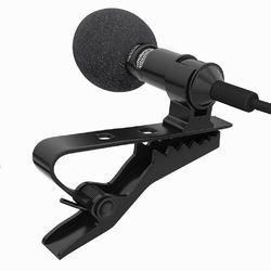 Auslese Mini Collar Microphone