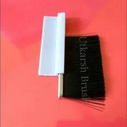 Strip brush Doorseal Brush