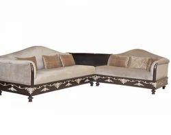 CISF019 Sofa