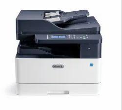 Xerox B1022/B1025 Monochrome Malfunction Printer