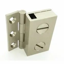 Hinges For Glass