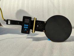 CDTC 110 HDPE Pipe Heater