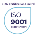 ISO 9001 Latest Version