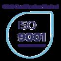 Iso 9001 Latest Version