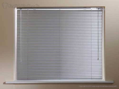 Horizontal Muliticolour Window Aluminium Blinds