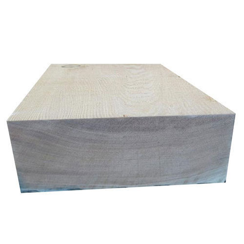 Canadian Timber Wood, Thickness: 1-10 inch