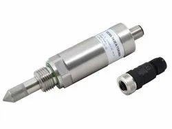 E+E Elektronik Dew Point Transmitter, Model Number/Name: Ee355