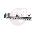 All Geared Planner Bed Type Heavy Duty Lathe Machine