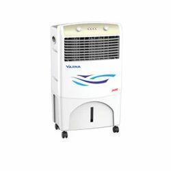 Jade 30 Personal Cooler