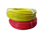 House Wiring Wire
