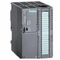 Siemens CPU313C-2 DP Programmable Logic Controls