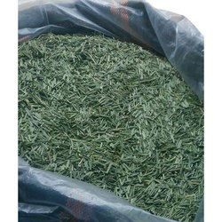 Herbal Lemongrass Leaves, Packaging Type: Pp Bags