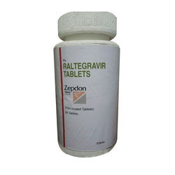 Zepdon Tablets
