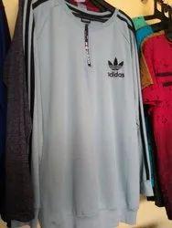 Adidast T Shirts