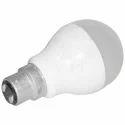 Upe Cool Daylight 9 Watt Led Bulb
