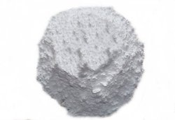 Redispersible Polymer Powder
