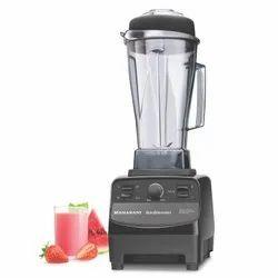 Maharani Mixer Grinders