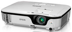 LCD Projector On Rent, Application/Usage: Business