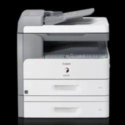 Canon Black And White Photocopy Machine