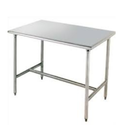 Cleanroom Tables