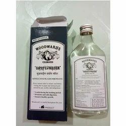 WoodWard''s Gripe Water