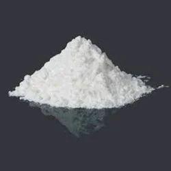 L- Arganine Powder