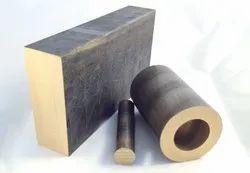 Phospor Bronze 80/10/10 Grade