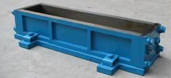 Concrete Beam Mould