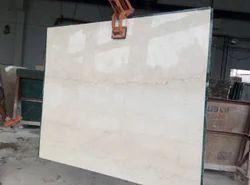 Bottochino Marble