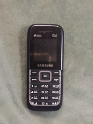 Used Mobile Phones in Coimbatore, Tamil Nadu | Get Latest Price from