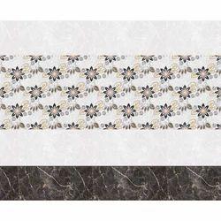 Cerajot Decorative Ceramic Wall Tiles