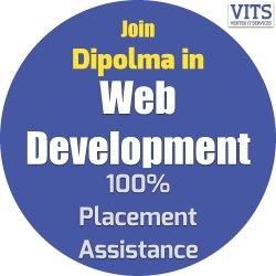 IT Diploma Training Course In Web Development
