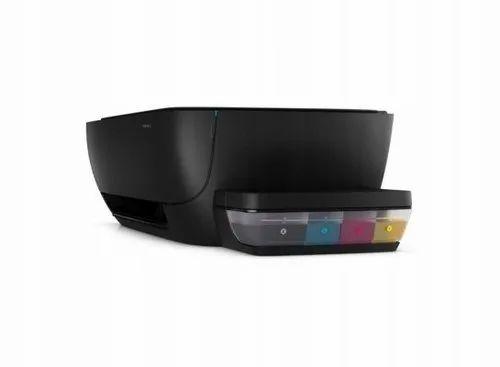 Hp Ink Tank 319 At Rs 9500 Box Hp Printer Id 20471368988