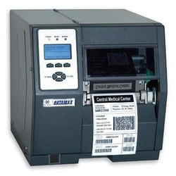 Honeywell Industrial Printer, H4212 TD