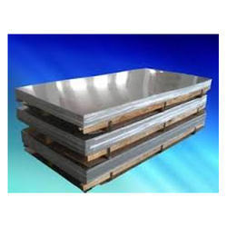AISI 1020 Steel Plate