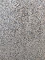 SGM Devda Green Granite Slab
