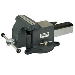 6 inches Heavy Duty Bench Vice
