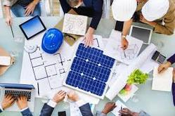 Industrial Electrical Consultancy/Audit, Application/Usage: Industrial