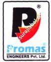 Polycarbonate Customized Stickers