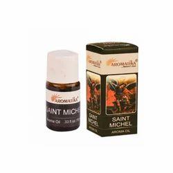 Aromatika Saint michale Aroma Oil