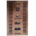 710 BWP Gurjan Plywood