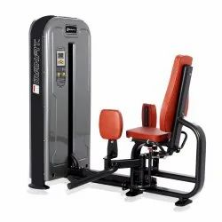 Maxfit Inner And Outer Thigh Press Machine