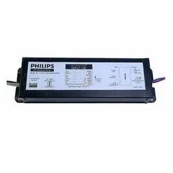 Xitanium 150W 700mA - Philips LED Driver
