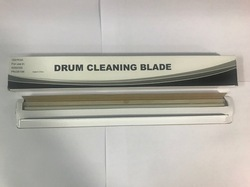 Drum Cleaning Blade For Use In : Ir-2202/2002