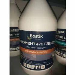 Bostik Hydroment 476 Crete