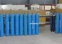 Oxygen Nitrogen Gas Plants
