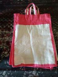 Eco Friendly Bag Printing Service