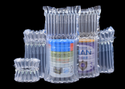 Glass Bottle Packaging Air Bag