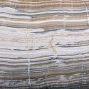 Platinum Wave Onyx Marble